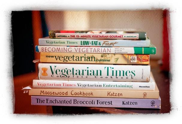 firstcookbooks_lr