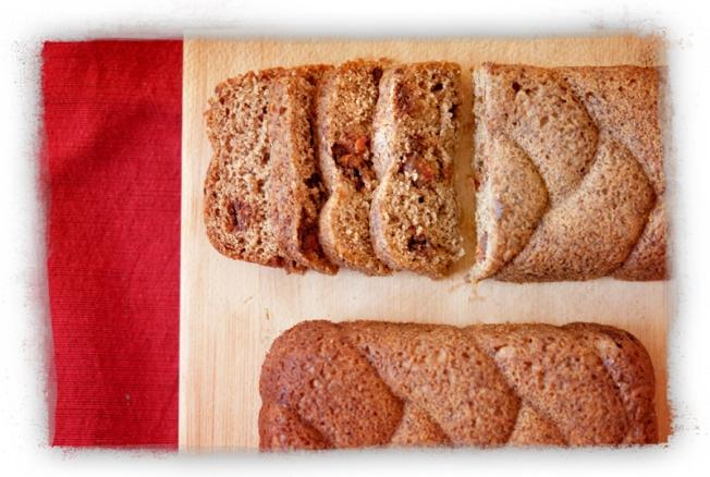 nana_bread_lr