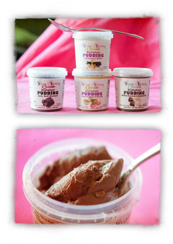 pudding1_lr