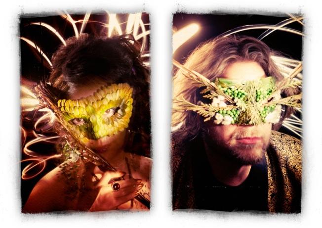 masks_lr