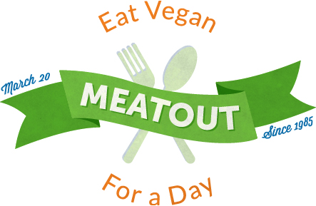 Meatoutlogo