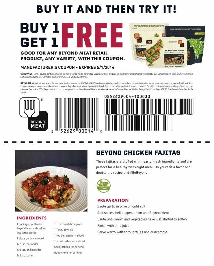 Dirty girl coupon code