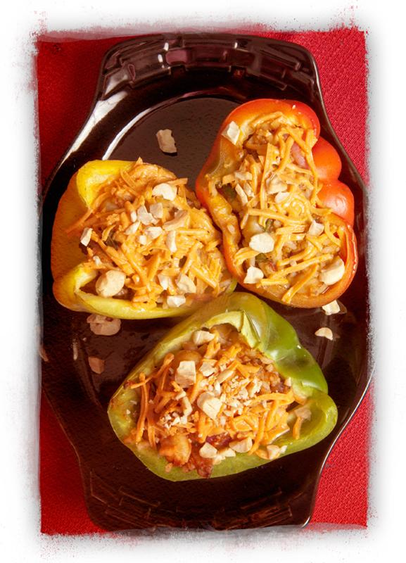 pepper)lr