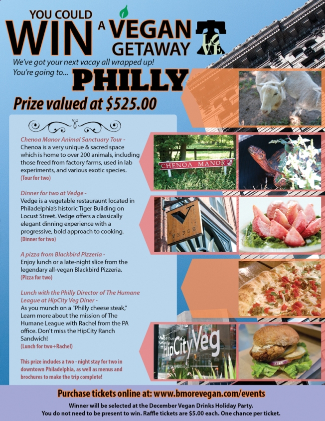 philly-trip-flyer-full-page