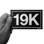 19,000
