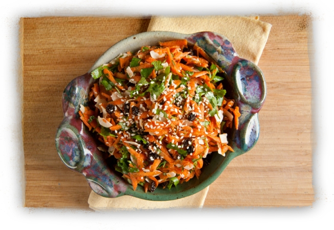 carrotsalad_lr