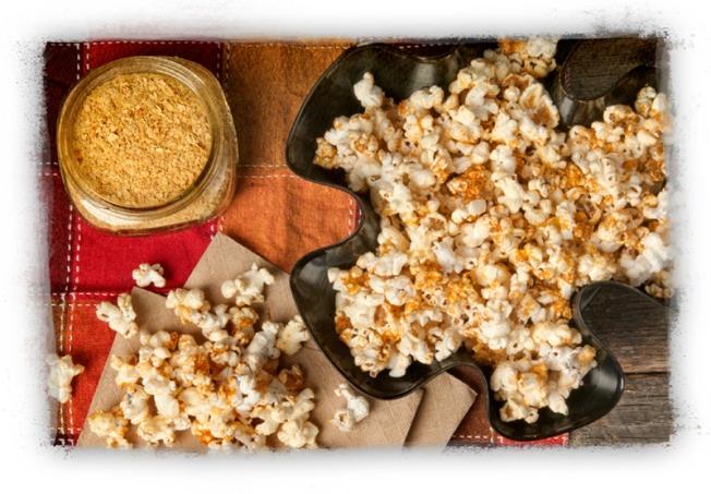 dh_popcornmix_lr